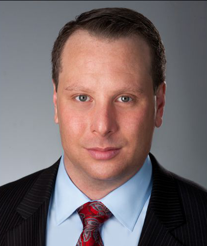 Mobilizing for the Midterms – Sam Nunberg