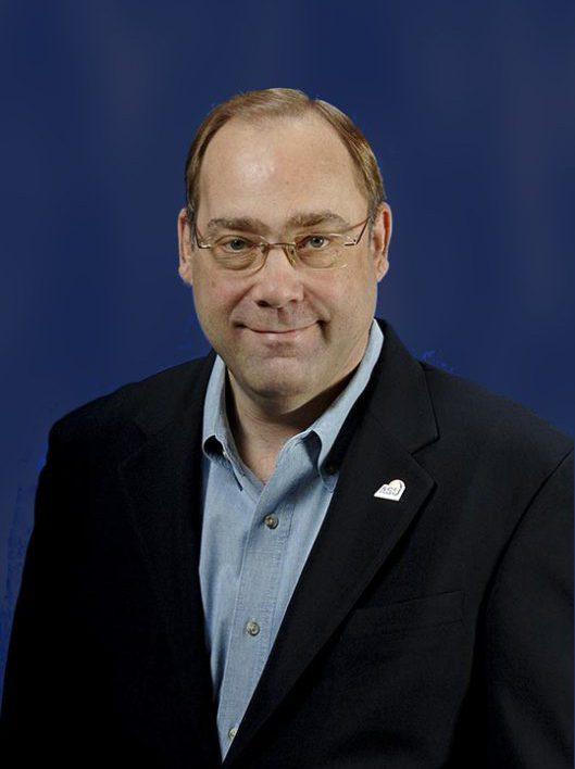 Bruce E. Bechtol Jr.