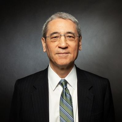 Corona China: Challenges and Consequences for U.S.-China Relations – Gordon Chang
